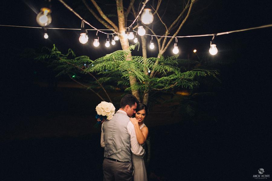 casamento-carol-e-juliano-jaguaruna-recanto-das-flores-122