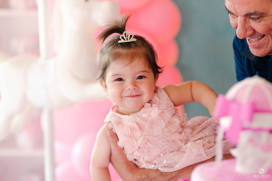 aniversário Valentina- 1- ano-11