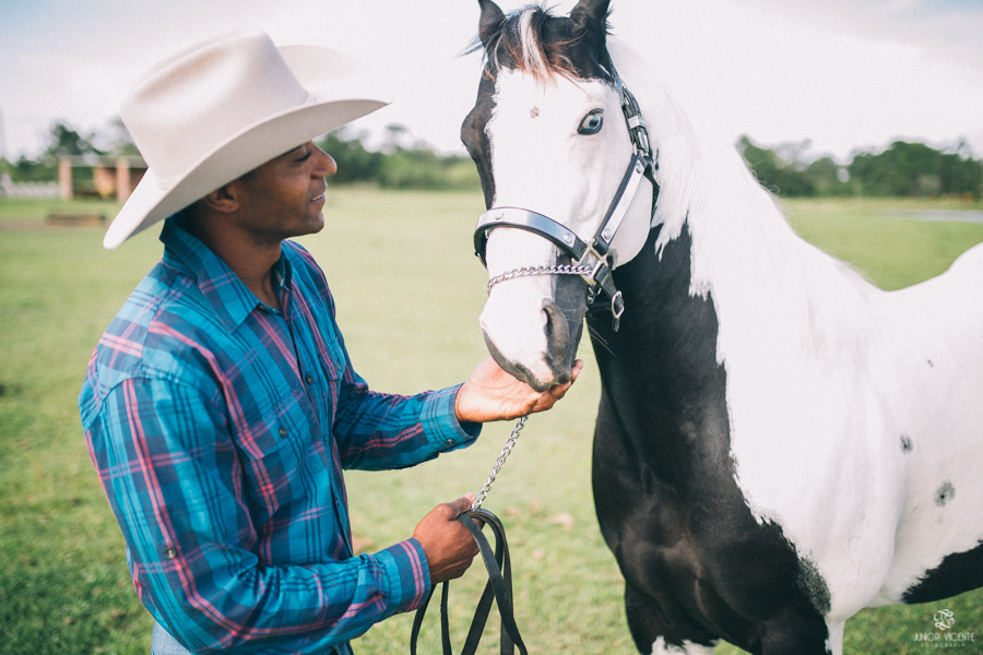 pre-casamento-cavalos-bruno-e-jaqueline-10