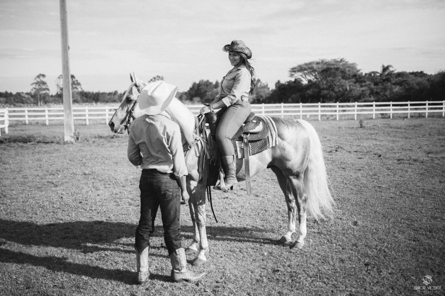 pre-casamento-cavalos-bruno-e-jaqueline-14