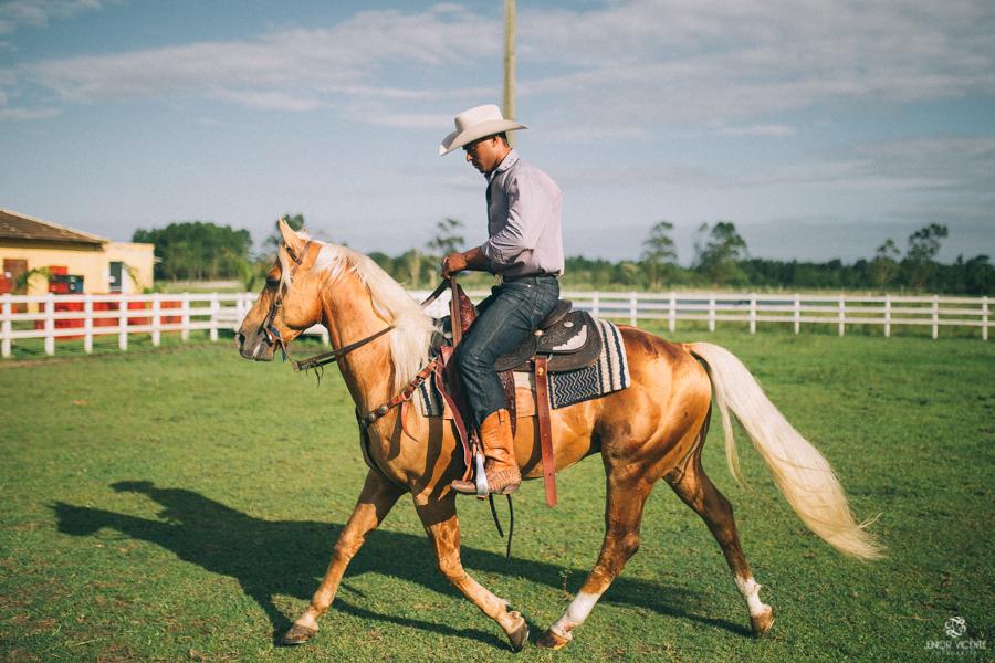 pre-casamento-cavalos-bruno-e-jaqueline-15