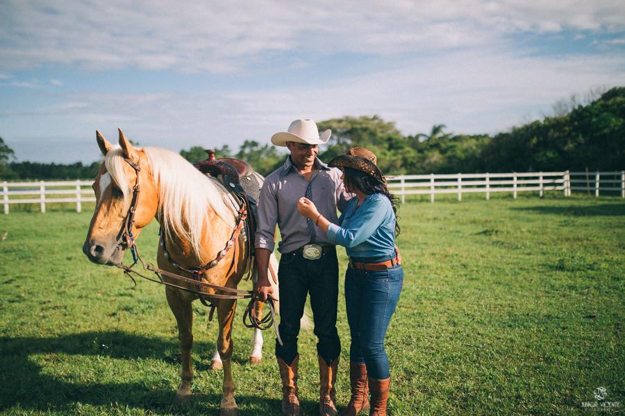 pre-casamento-cavalos-bruno-e-jaqueline-16