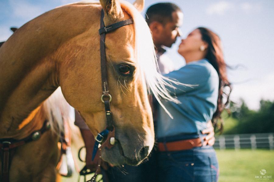 pre-casamento-cavalos-bruno-e-jaqueline-18