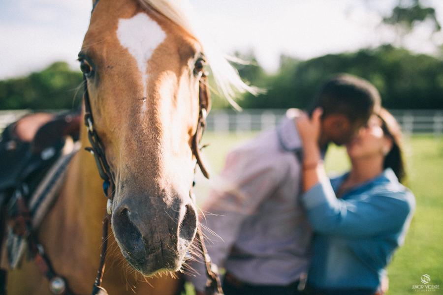 pre-casamento-cavalos-bruno-e-jaqueline-19