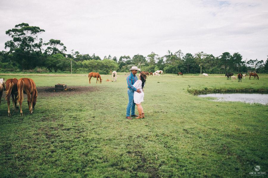 pre-casamento-cavalos-bruno-e-jaqueline-2