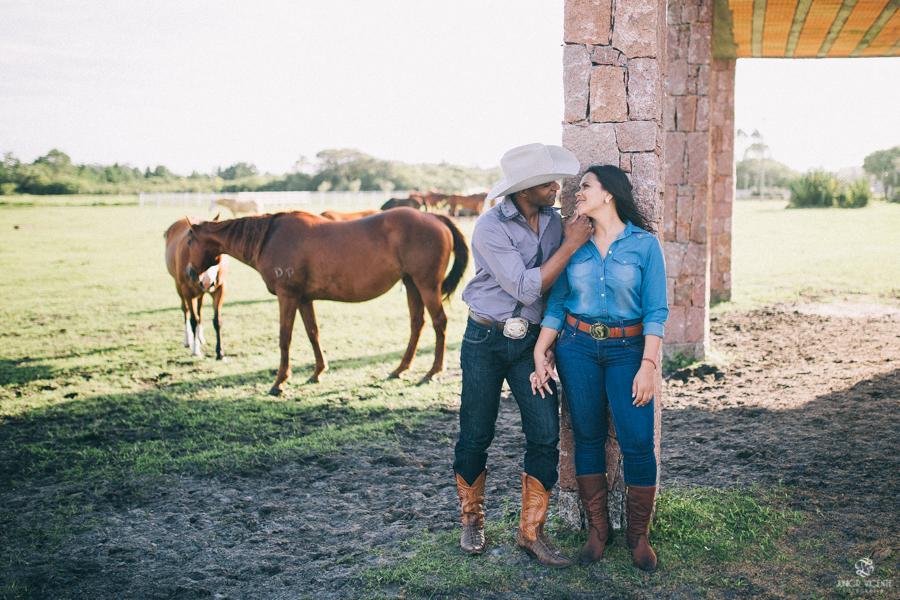 pre-casamento-cavalos-bruno-e-jaqueline-24