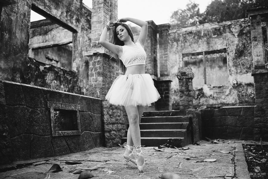sessão -15 ano- beatriz - ballet - laguna-45