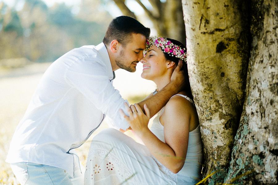 pré - casamento - Tainara - e- vitor - jaguaruna - sc-12