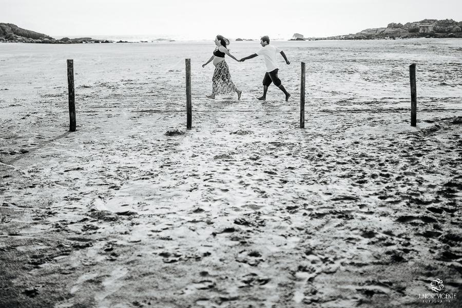 Gestante - Claudia - Jeverson - Artur - Helena - Laguna - Praia Ipõa-32