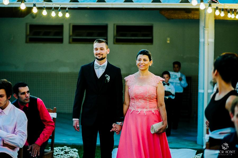 casamento - vitor - e - tainara - tubaraão sc - clube de campo-11
