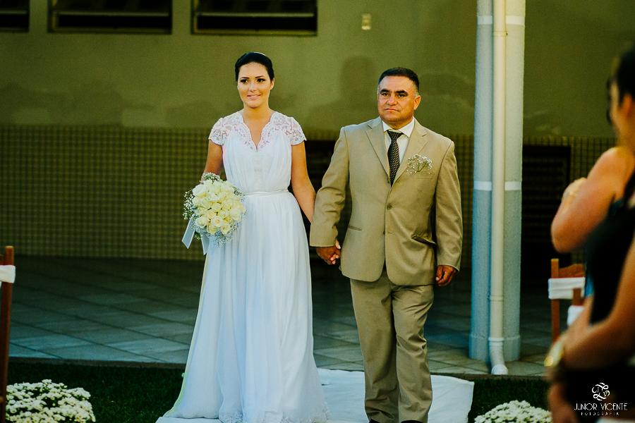 casamento - vitor - e - tainara - tubaraão sc - clube de campo-15