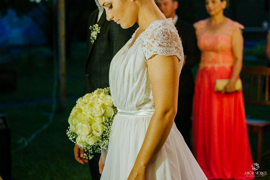 casamento - vitor - e - tainara - tubaraão sc - clube de campo-21