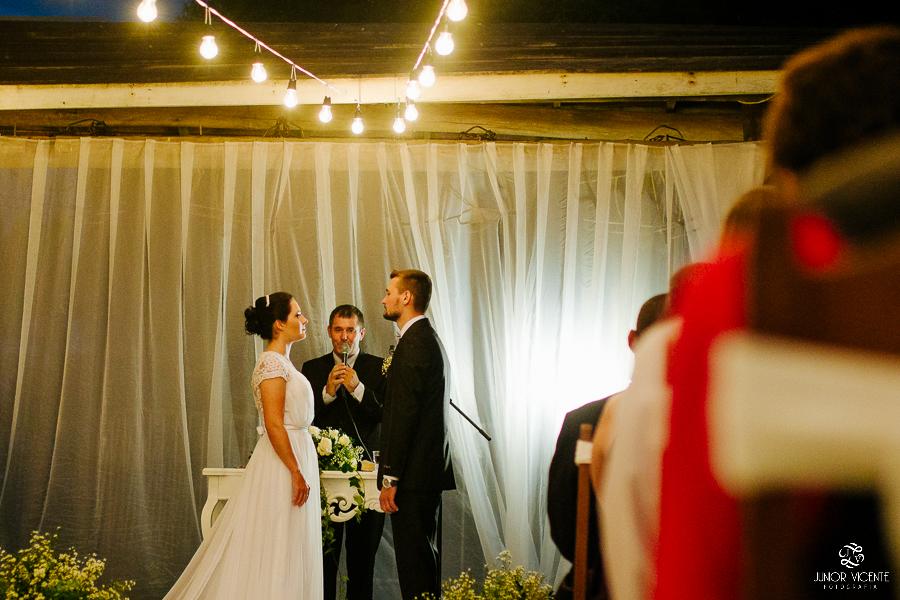 casamento - vitor - e - tainara - tubaraão sc - clube de campo-27