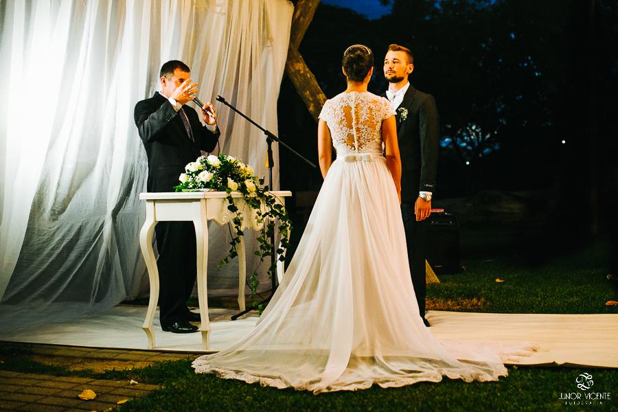 casamento - vitor - e - tainara - tubaraão sc - clube de campo-28