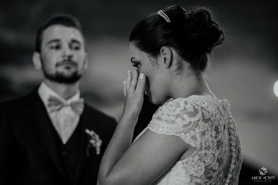 casamento - vitor - e - tainara - tubaraão sc - clube de campo-30