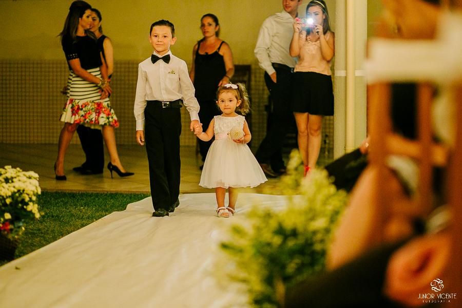 casamento - vitor - e - tainara - tubaraão sc - clube de campo-31