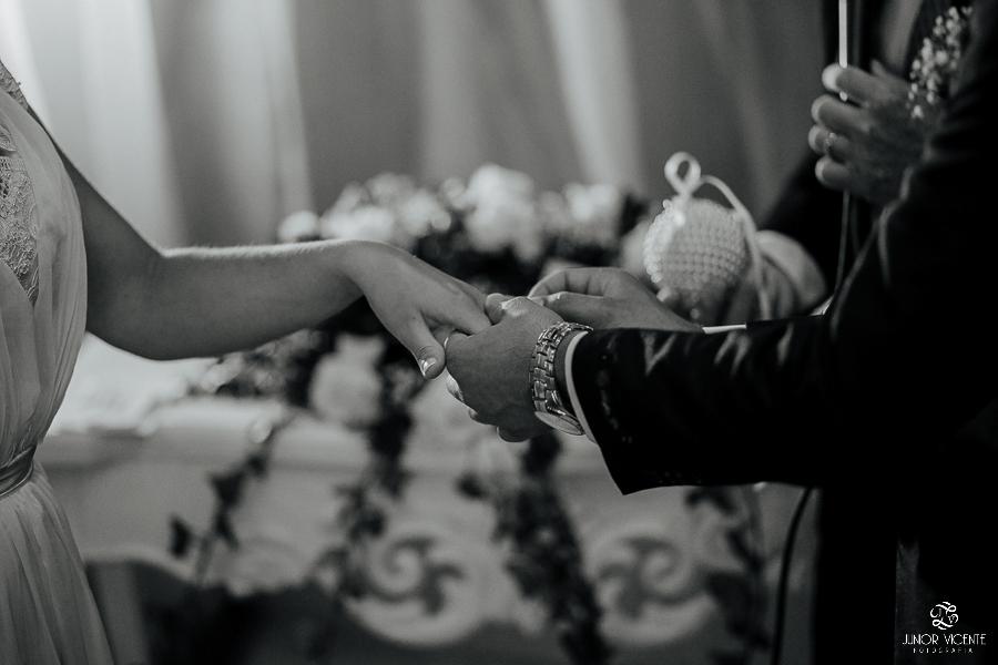 casamento - vitor - e - tainara - tubaraão sc - clube de campo-34