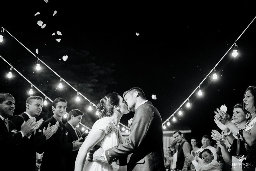 casamento - vitor - e - tainara - tubaraão sc - clube de campo-40