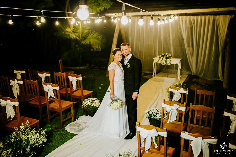 casamento - vitor - e - tainara - tubaraão sc - clube de campo-42