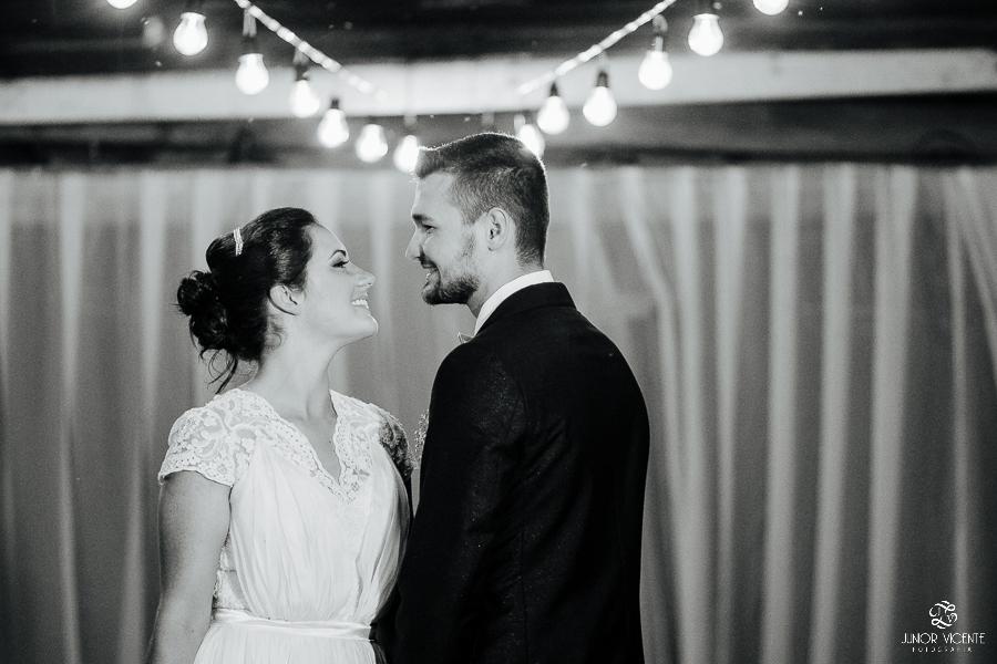 casamento - vitor - e - tainara - tubaraão sc - clube de campo-44