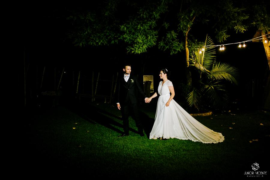 casamento - vitor - e - tainara - tubaraão sc - clube de campo-48