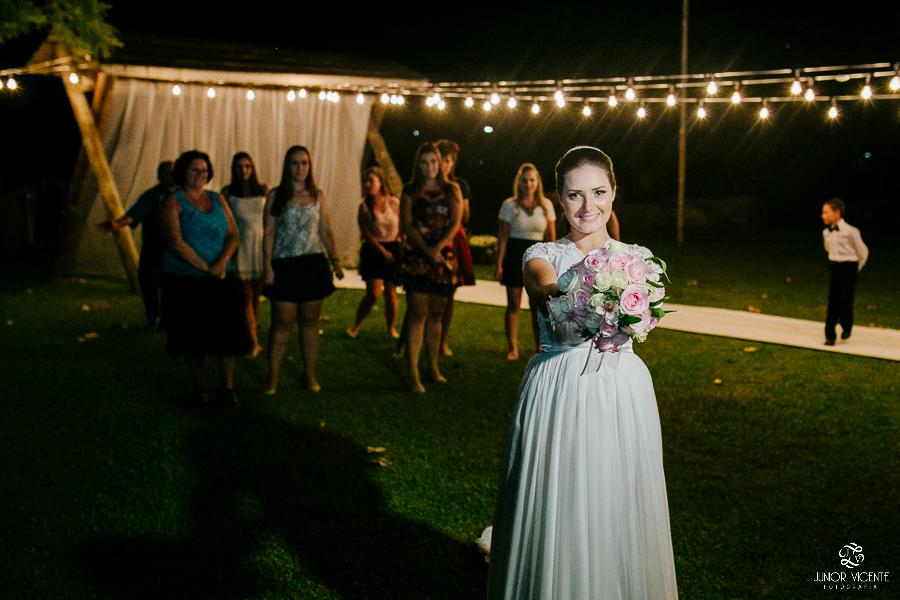 casamento - vitor - e - tainara - tubaraão sc - clube de campo-49