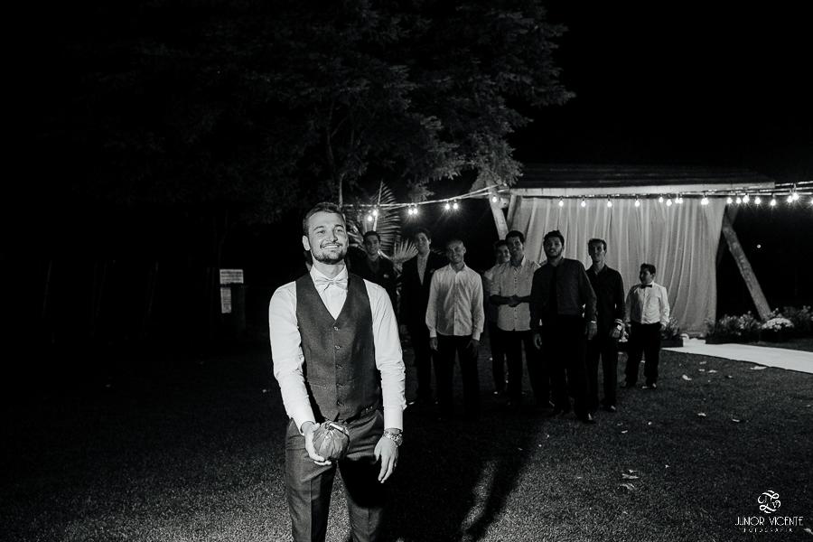 casamento - vitor - e - tainara - tubaraão sc - clube de campo-50