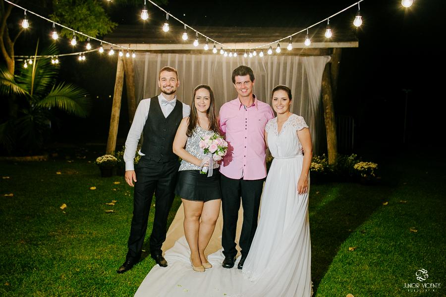 casamento - vitor - e - tainara - tubaraão sc - clube de campo-51