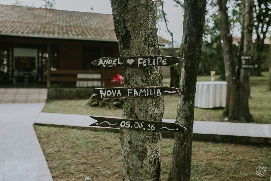 casamento-na-rua-tubarão-sc-angel-e-felipe-26