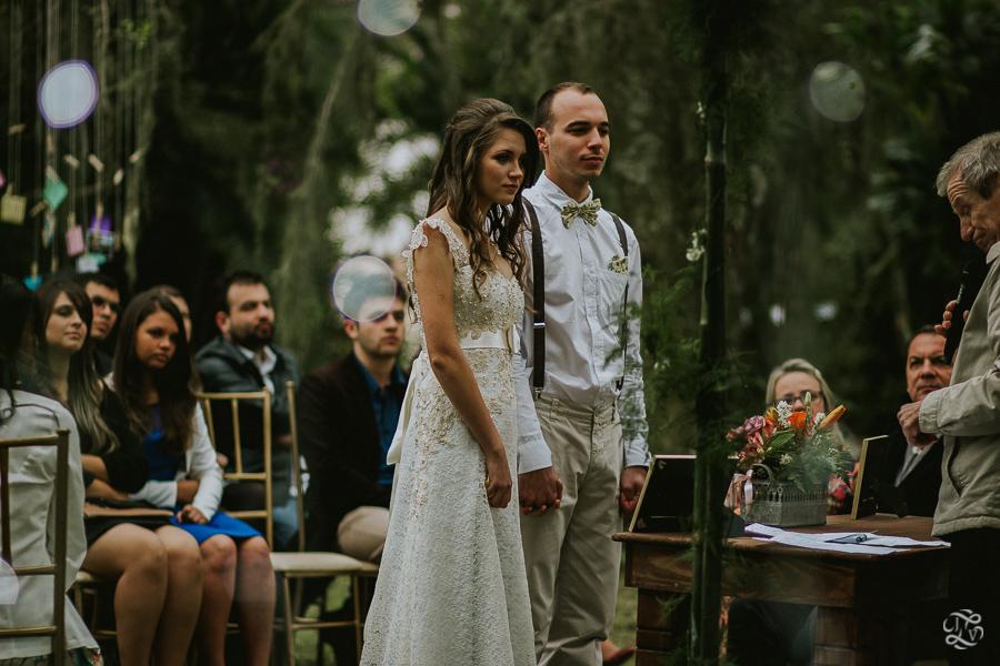 casamento-na-rua-tubarão-sc-angel-e-felipe-67