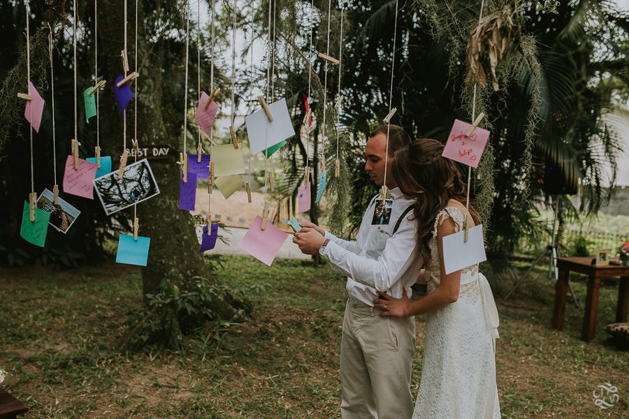 casamento-na-rua-tubarão-sc-angel-e-felipe-82
