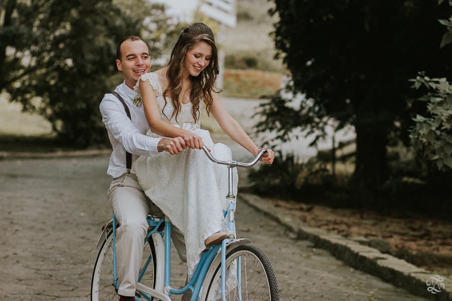 casamento-na-rua-tubarão-sc-angel-e-felipe-96