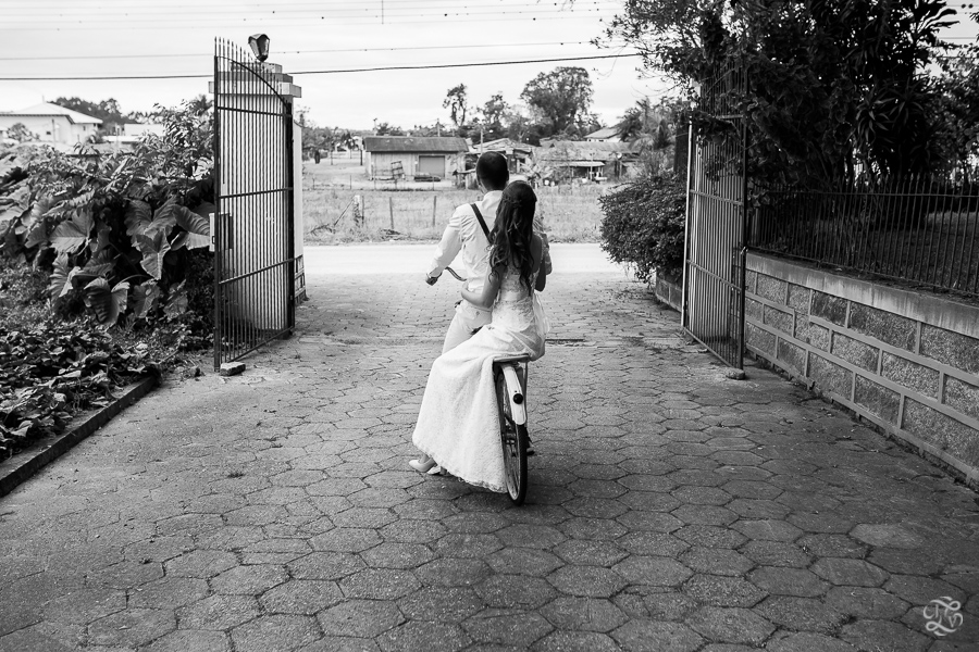 casamento-na-rua-tubarão-sc-angel-e-felipe-98