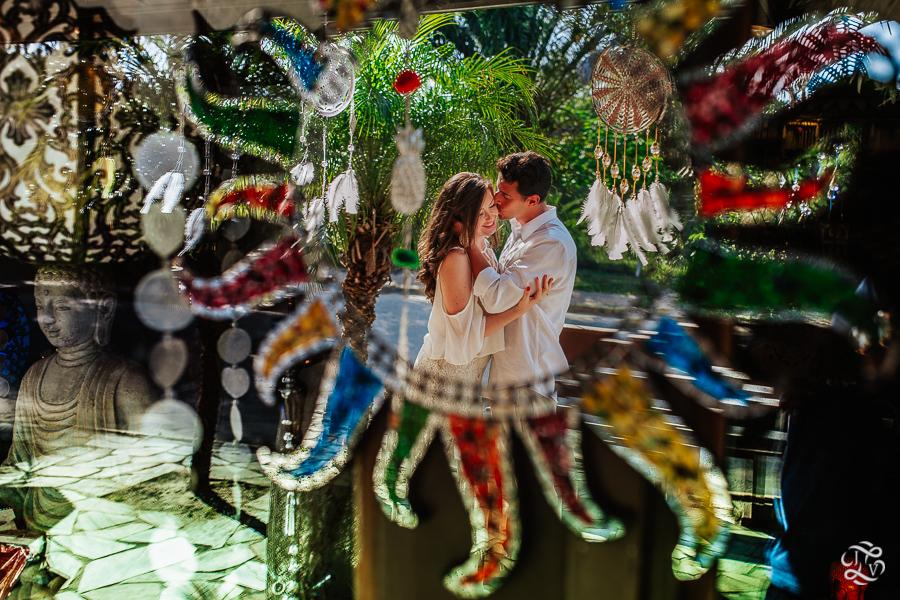 ensaio-pre-casamento-guilherme-e-gabriela-praia-do-rosa-garopaba-sc-5