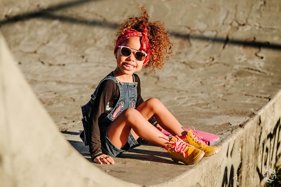 sessao-5-anos-yasmin-parque-ambiental-tractebel-capivari-de-baixo-31