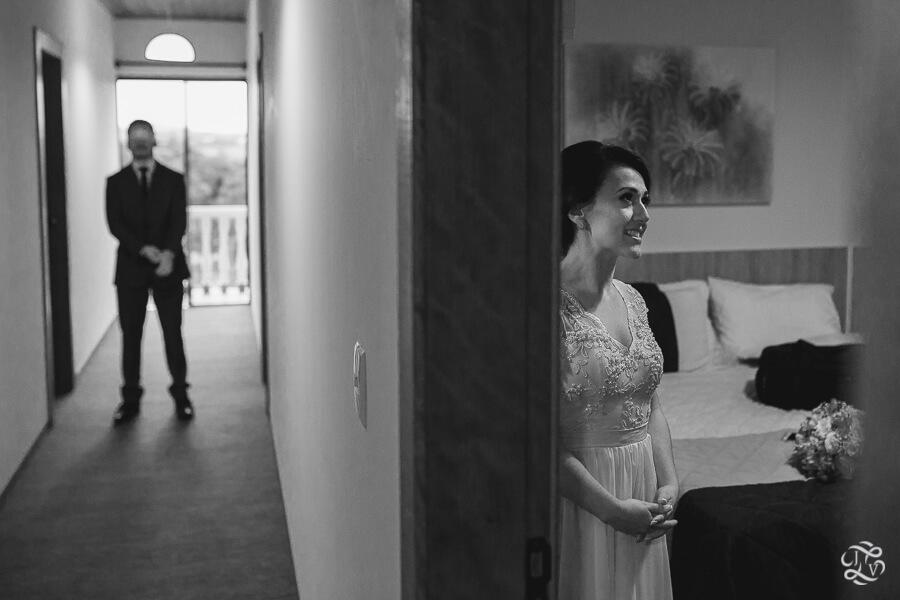 casamento-patricia-e-thiago-recanto-das-flores-jaguaruna-sc-19