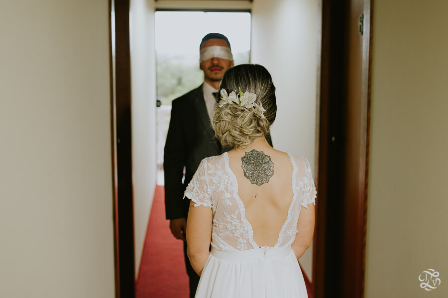 casamento-patricia-e-thiago-recanto-das-flores-jaguaruna-sc-20