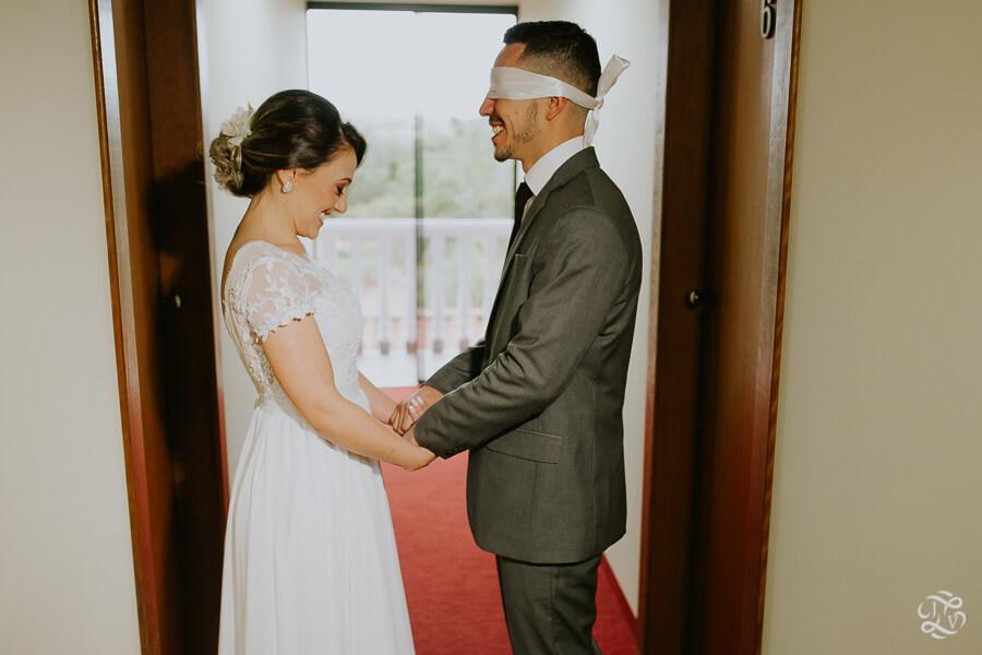casamento-patricia-e-thiago-recanto-das-flores-jaguaruna-sc-21