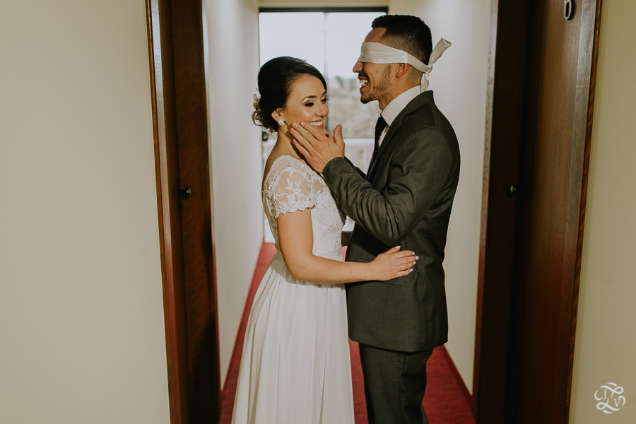 casamento-patricia-e-thiago-recanto-das-flores-jaguaruna-sc-22