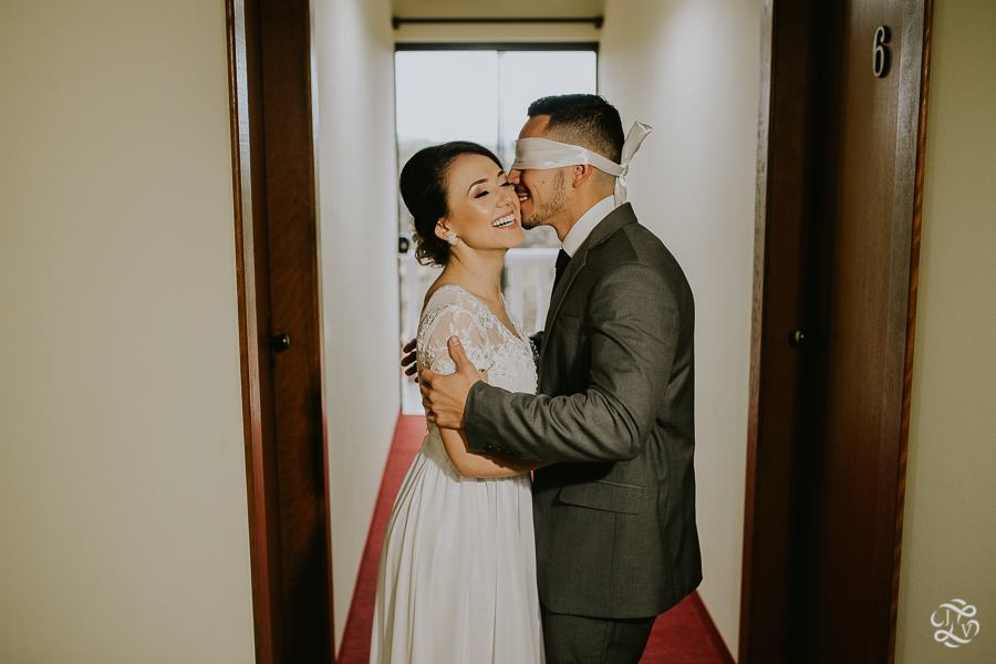 casamento-patricia-e-thiago-recanto-das-flores-jaguaruna-sc-23