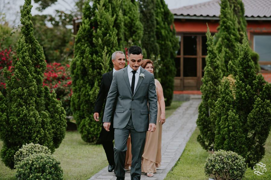 casamento-patricia-e-thiago-recanto-das-flores-jaguaruna-sc-26