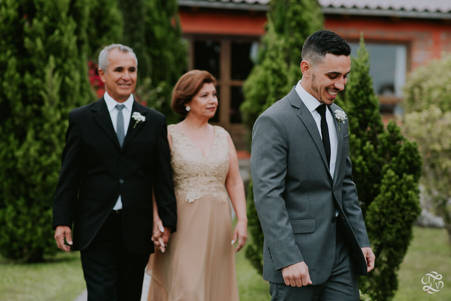casamento-patricia-e-thiago-recanto-das-flores-jaguaruna-sc-27