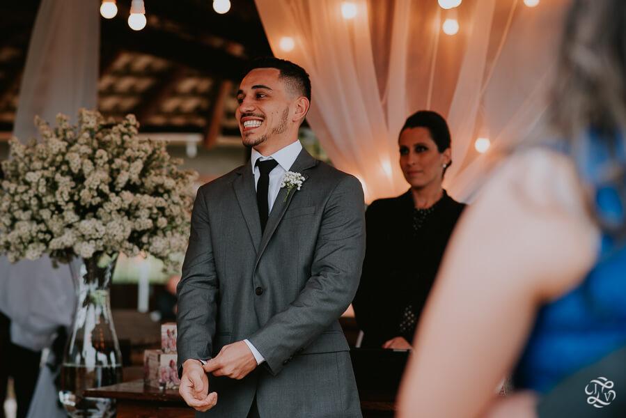 casamento-patricia-e-thiago-recanto-das-flores-jaguaruna-sc-29