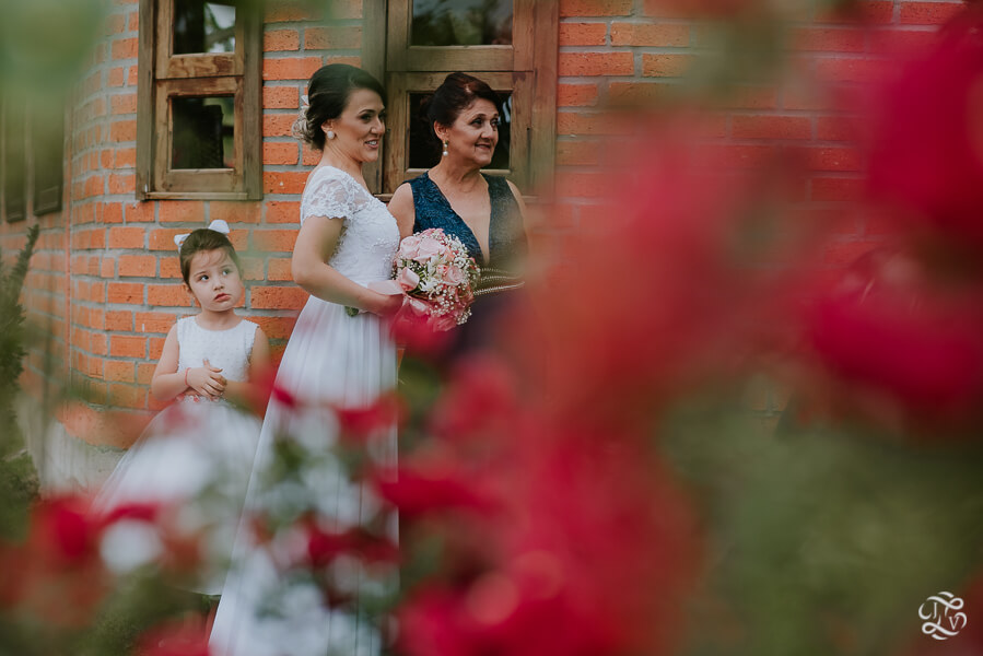 casamento-patricia-e-thiago-recanto-das-flores-jaguaruna-sc-30