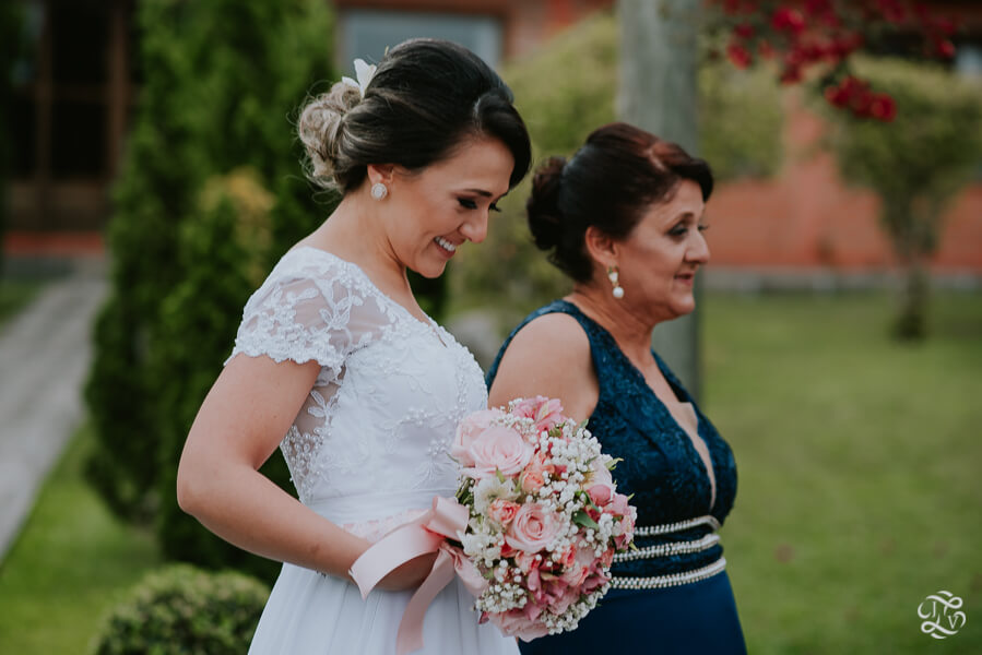 casamento-patricia-e-thiago-recanto-das-flores-jaguaruna-sc-33