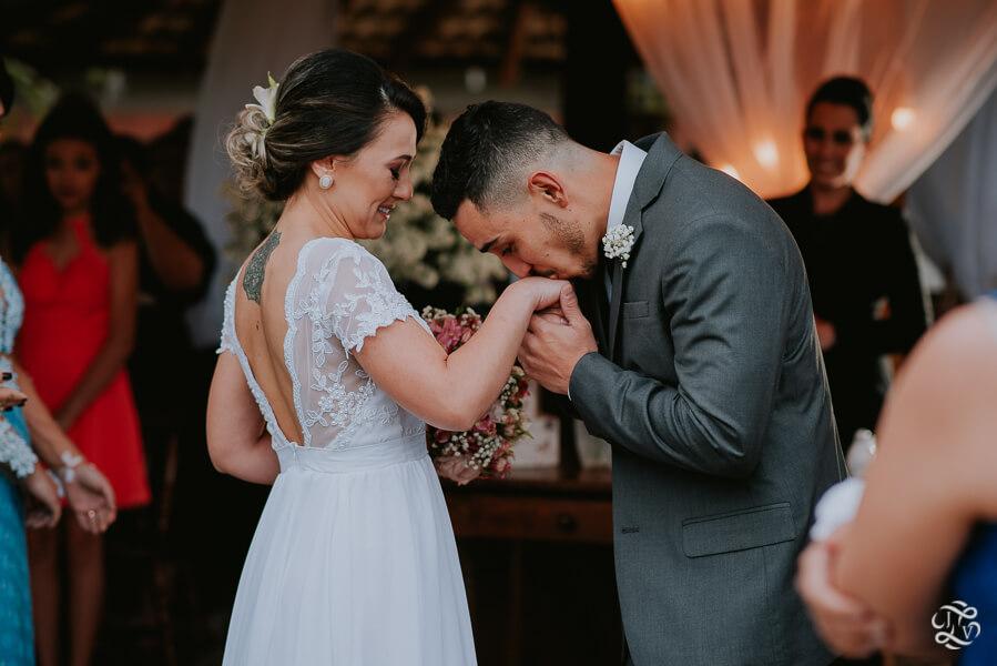 casamento-patricia-e-thiago-recanto-das-flores-jaguaruna-sc-36
