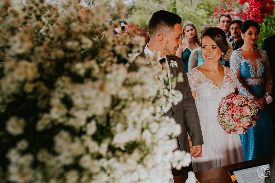 casamento-patricia-e-thiago-recanto-das-flores-jaguaruna-sc-37