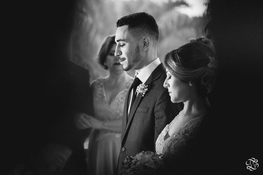 casamento-patricia-e-thiago-recanto-das-flores-jaguaruna-sc-38