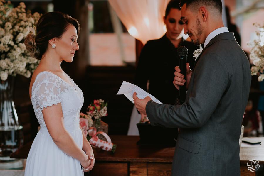 casamento-patricia-e-thiago-recanto-das-flores-jaguaruna-sc-40