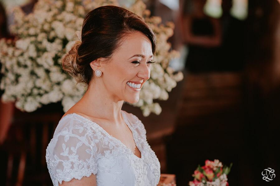 casamento-patricia-e-thiago-recanto-das-flores-jaguaruna-sc-42